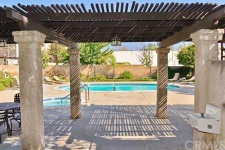 Mediterranean, Condominium - Glendora, CA (photo 5)