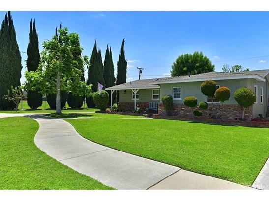 Single Family Residence, Ranch - Glendora, CA (photo 1)
