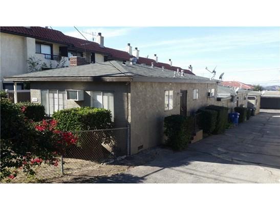 Residential Income - Tujunga, CA (photo 1)