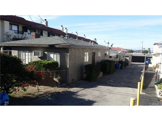 Residential Income - Tujunga, CA (photo 2)