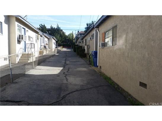Residential Income - Tujunga, CA (photo 3)