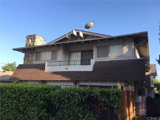 Apartment - Arcadia, CA (photo 1)