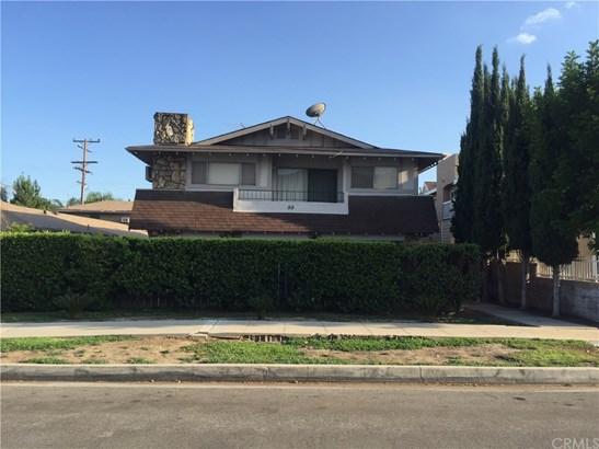 Apartment - Arcadia, CA (photo 2)