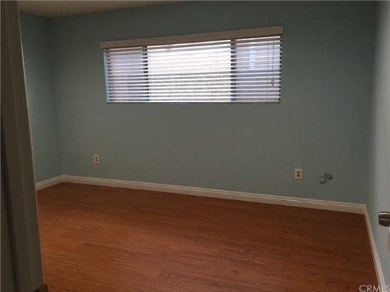 Apartment - Arcadia, CA (photo 5)
