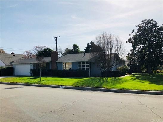 Single Family Residence - Arcadia, CA (photo 1)