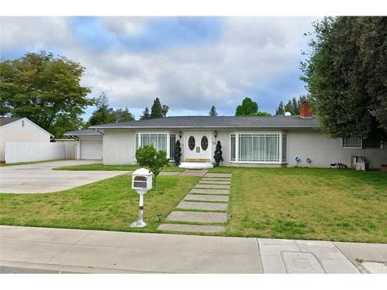 Single Family Residence, Ranch - Arcadia, CA (photo 1)