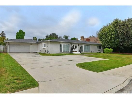 Single Family Residence, Ranch - Arcadia, CA (photo 2)