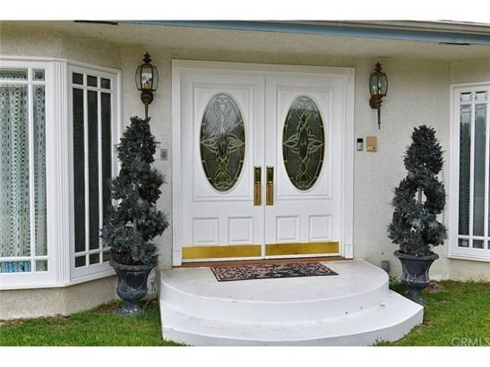 Single Family Residence, Ranch - Arcadia, CA (photo 3)