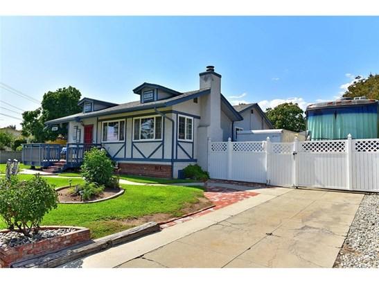 Single Family Residence - Temple City, CA (photo 4)