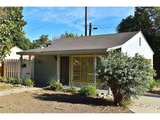 Single Family Residence, Cottage - Pomona, CA (photo 1)