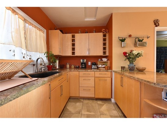 Single Family Residence, Cottage - Pomona, CA (photo 5)