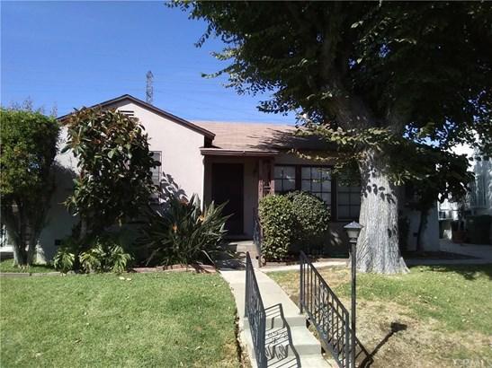 Single Family Residence - Rosemead, CA (photo 1)
