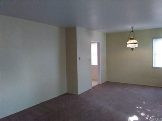 Single Family Residence - Rosemead, CA (photo 2)