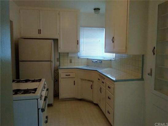 Single Family Residence - Rosemead, CA (photo 3)