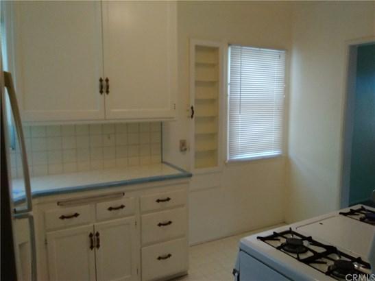 Single Family Residence - Rosemead, CA (photo 4)