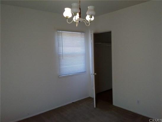 Single Family Residence - Rosemead, CA (photo 5)