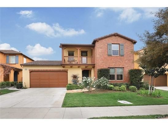 Single Family Residence - Azusa, CA (photo 3)