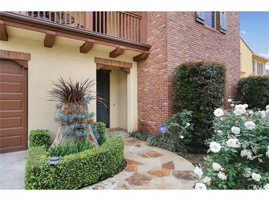 Single Family Residence - Azusa, CA (photo 4)