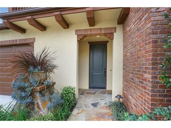 Single Family Residence - Azusa, CA (photo 5)