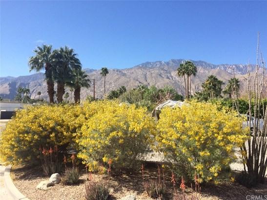 Single Family Residence - Palm Springs, CA (photo 3)