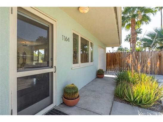Single Family Residence - Palm Springs, CA (photo 4)