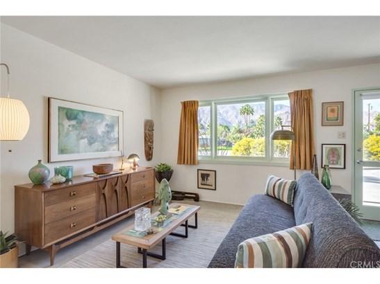 Single Family Residence - Palm Springs, CA (photo 5)