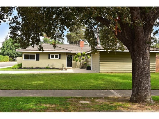 Single Family Residence, Ranch - Covina, CA (photo 2)