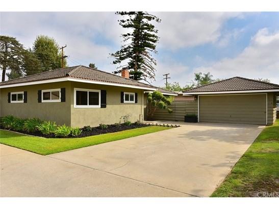 Single Family Residence, Ranch - Covina, CA (photo 3)