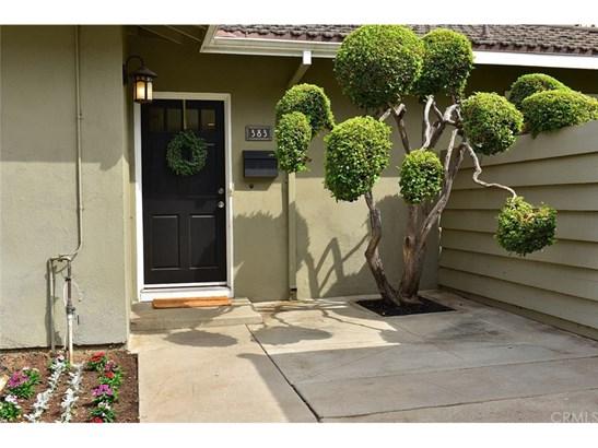 Single Family Residence, Ranch - Covina, CA (photo 4)