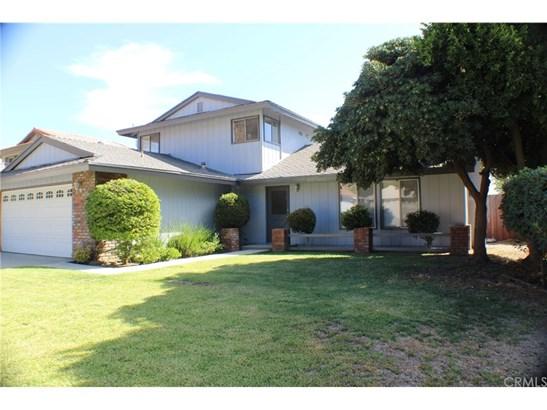 Single Family Residence, Traditional - Duarte, CA (photo 3)