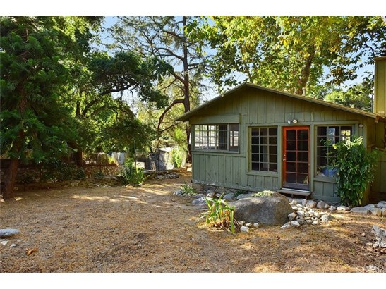 Single Family Residence, Cottage - Sierra Madre, CA (photo 5)