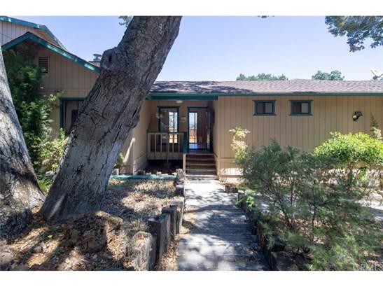 Single Family Residence - Atascadero, CA (photo 3)