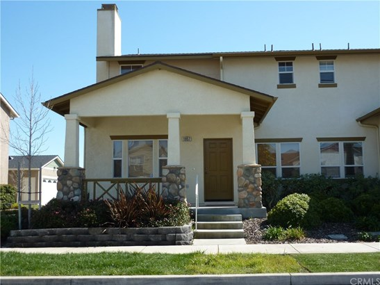 Single Family Residence - San Luis Obispo, CA (photo 1)