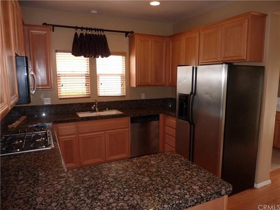 Single Family Residence - San Luis Obispo, CA (photo 5)