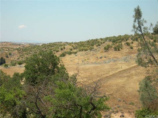 Land/Lot - Creston, CA
