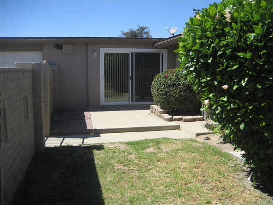 Single Family Residence - Santa Maria, CA (photo 3)