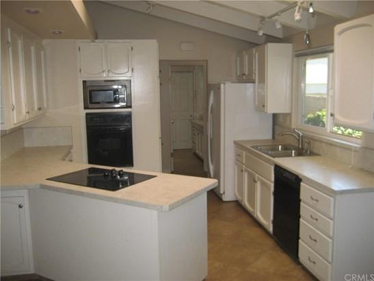 Single Family Residence - Santa Maria, CA (photo 5)