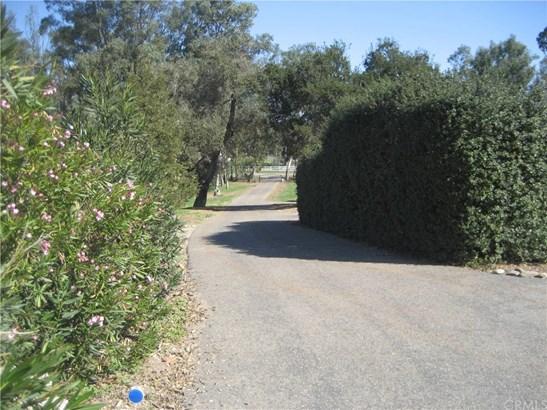 Single Family Residence, Ranch - Arroyo Grande, CA (photo 4)