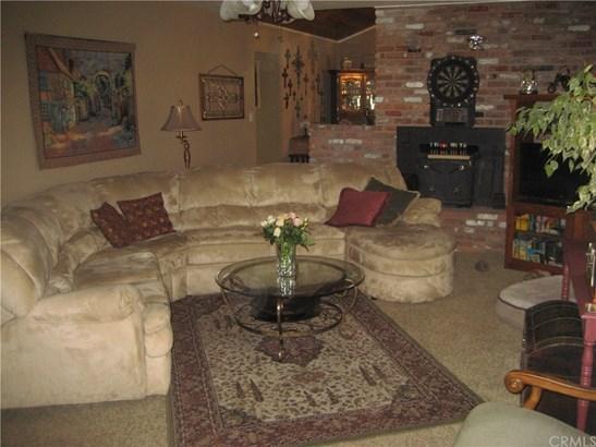 Single Family Residence, Ranch - Arroyo Grande, CA (photo 5)