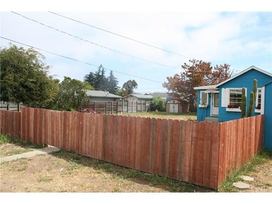 Single Family Residence - Los Osos, CA (photo 4)
