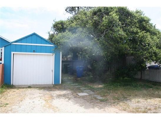 Single Family Residence - Los Osos, CA (photo 5)
