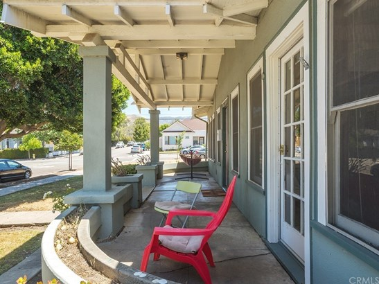 Residential Income - San Luis Obispo, CA (photo 2)