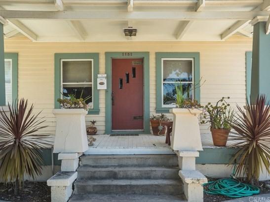 Residential Income - San Luis Obispo, CA (photo 4)