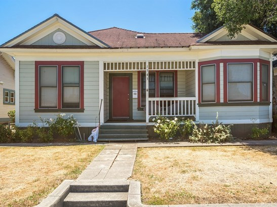 Residential Income - San Luis Obispo, CA (photo 5)