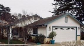 Single Family Residence, Cottage - Oceano, CA