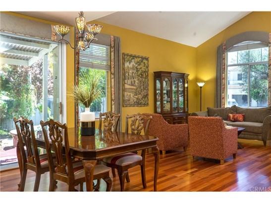 Single Family Residence, Traditional - San Luis Obispo, CA (photo 3)