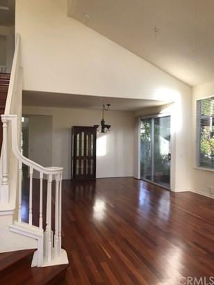 Single Family Residence, Traditional - San Luis Obispo, CA (photo 4)