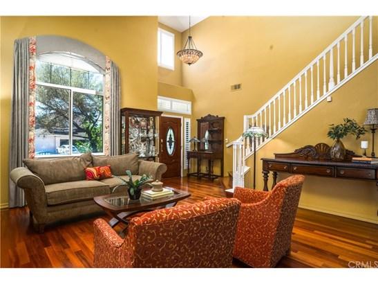 Single Family Residence, Traditional - San Luis Obispo, CA (photo 5)