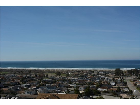 Land/Lot - Morro Bay, CA (photo 2)