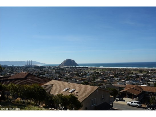 Land/Lot - Morro Bay, CA (photo 3)